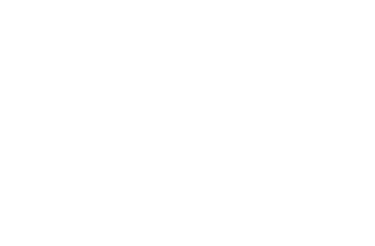 3rd Pan American Parkinson's Disease and Movement Disorders Congress